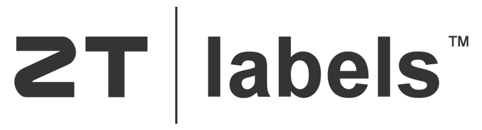ZT Labels