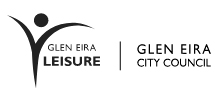 Glen Eira Leisure