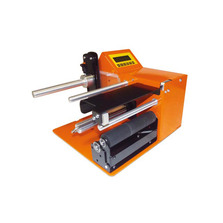 Small Label Dispenser 150mm - DP02
