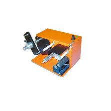 Easy Label Dispenser 70mm - SED03