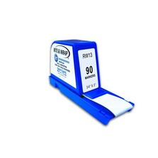 RWD-13 19 X 76mm Labels
