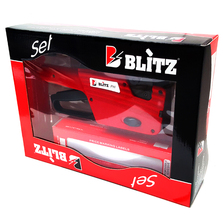 Blitz PH8 Starter Kit - PG001