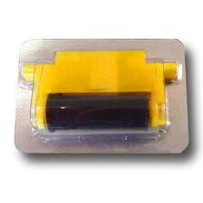Meto Compatible Large Ink Roller